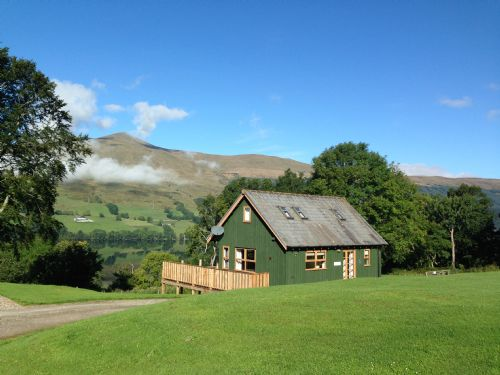 Upfront,up,front,reviews,accommodation,self,catering,rental,holiday,homes,cottages,feedback,information,genuine,trust,worthy,trustworthy,supercontrol,system,guests,customers,verified,exclusive,ben lawers lodge,bracken lodges,aberfeldy,,image,of,photo,picture,view