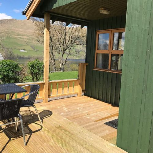 Upfront,up,front,reviews,accommodation,self,catering,rental,holiday,homes,cottages,feedback,information,genuine,trust,worthy,trustworthy,supercontrol,system,guests,customers,verified,exclusive,ben more lodge,bracken lodges,aberfeldy,,image,of,photo,picture,view