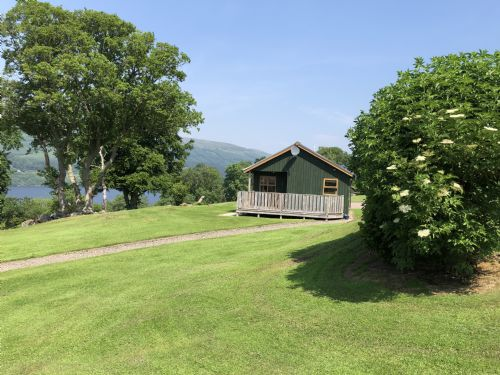 Upfront,up,front,reviews,accommodation,self,catering,rental,holiday,homes,cottages,feedback,information,genuine,trust,worthy,trustworthy,supercontrol,system,guests,customers,verified,exclusive,schiehallion lodge,bracken lodges,aberfeldy,,image,of,photo,picture,view