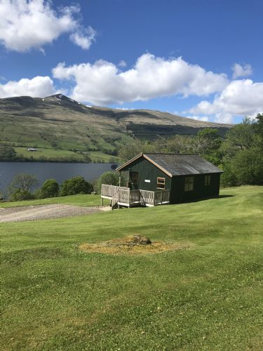 Upfront,up,front,reviews,accommodation,self,catering,rental,holiday,homes,cottages,feedback,information,genuine,trust,worthy,trustworthy,supercontrol,system,guests,customers,verified,exclusive,ben lui lodge,bracken lodges,aberfeldy,,image,of,photo,picture,view