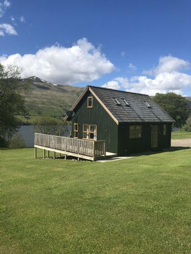 Upfront,up,front,reviews,accommodation,self,catering,rental,holiday,homes,cottages,feedback,information,genuine,trust,worthy,trustworthy,supercontrol,system,guests,customers,verified,exclusive,lochy lodge,bracken lodges,aberfeldy,,image,of,photo,picture,view