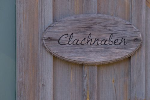 Upfront,up,front,reviews,accommodation,self,catering,rental,holiday,homes,cottages,feedback,information,genuine,trust,worthy,trustworthy,supercontrol,system,guests,customers,verified,exclusive,clachnaben,woodend of glassel ltd,aberdeenshire,,image,of,photo,picture,view