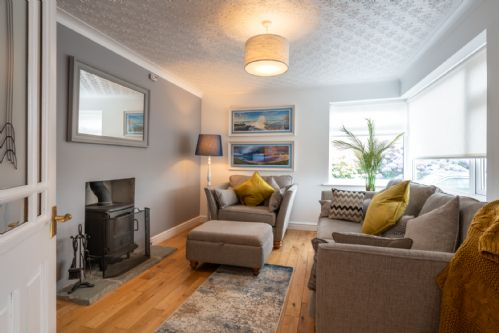 Upfront,up,front,reviews,accommodation,self,catering,rental,holiday,homes,cottages,feedback,information,genuine,trust,worthy,trustworthy,supercontrol,system,guests,customers,verified,exclusive,number 3,anglesey holiday lettings ,llanfaelog,,image,of,photo,picture,view