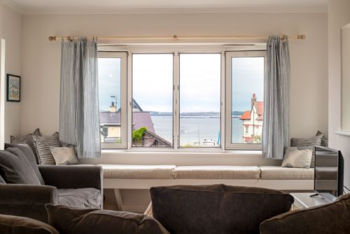 Upfront,up,front,reviews,accommodation,self,catering,rental,holiday,homes,cottages,feedback,information,genuine,trust,worthy,trustworthy,supercontrol,system,guests,customers,verified,exclusive,llys y celeste,anglesey holiday lettings ,rhosneigr,,image,of,photo,picture,view
