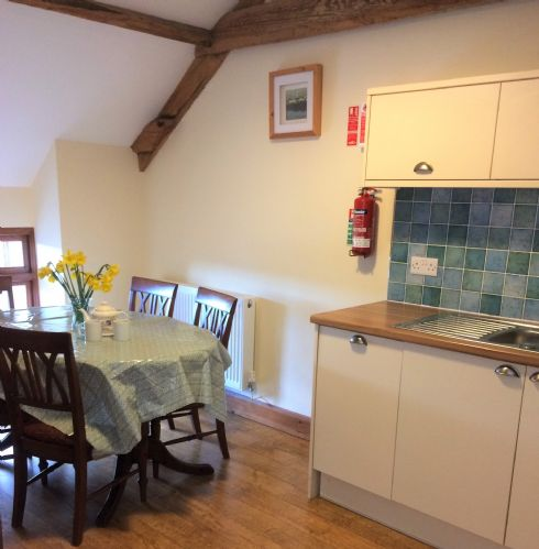 Upfront,up,front,reviews,accommodation,self,catering,rental,holiday,homes,cottages,feedback,information,genuine,trust,worthy,trustworthy,supercontrol,system,guests,customers,verified,exclusive,vale chestnut,vale farm cottages,lower chapel, brecon,,image,of,photo,picture,view