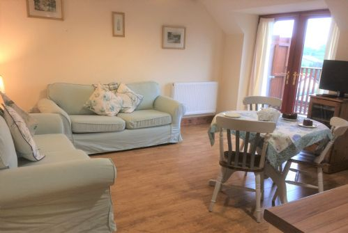 Upfront,up,front,reviews,accommodation,self,catering,rental,holiday,homes,cottages,feedback,information,genuine,trust,worthy,trustworthy,supercontrol,system,guests,customers,verified,exclusive,vale wild cherry,vale farm cottages,brecon, powys,,image,of,photo,picture,view
