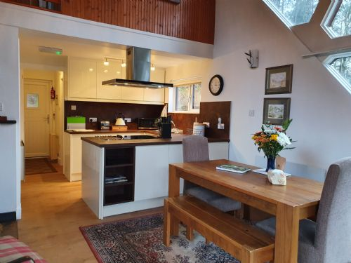 Upfront,up,front,reviews,accommodation,self,catering,rental,holiday,homes,cottages,feedback,information,genuine,trust,worthy,trustworthy,supercontrol,system,guests,customers,verified,exclusive,arkaig lodge,invergloy riverside lodges,spean bridge,,image,of,photo,picture,view