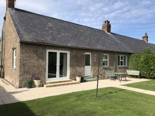 Upfront,up,front,reviews,accommodation,self,catering,rental,holiday,homes,cottages,feedback,information,genuine,trust,worthy,trustworthy,supercontrol,system,guests,customers,verified,exclusive,crab-apple cottage,fenton hill farm cottage,wooler,,image,of,photo,picture,view