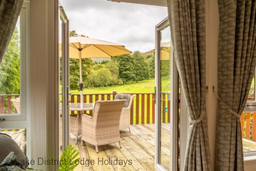 Upfront,up,front,reviews,accommodation,self,catering,rental,holiday,homes,cottages,feedback,information,genuine,trust,worthy,trustworthy,supercontrol,system,guests,customers,verified,exclusive,winterfell,lake district lodge holidays,kirkstone 26,,image,of,photo,picture,view