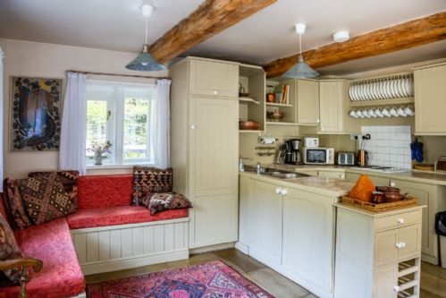 Upfront,up,front,reviews,accommodation,self,catering,rental,holiday,homes,cottages,feedback,information,genuine,trust,worthy,trustworthy,supercontrol,system,guests,customers,verified,exclusive,tyas cottage,tyas cottage,huddersfield,,image,of,photo,picture,view