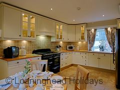 Upfront,up,front,reviews,accommodation,self,catering,rental,holiday,homes,cottages,feedback,information,genuine,trust,worthy,trustworthy,supercontrol,system,guests,customers,verified,exclusive,stables cottage, loaninghead,loaninghead holidays,glasgow.u.k.,,image,of,photo,picture,view