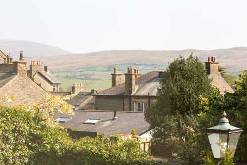 Upfront,up,front,reviews,accommodation,self,catering,rental,holiday,homes,cottages,feedback,information,genuine,trust,worthy,trustworthy,supercontrol,system,guests,customers,verified,exclusive,apartment 9 ,howgills accommodation,sedbergh,,image,of,photo,picture,view