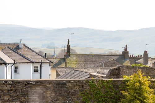 Upfront,up,front,reviews,accommodation,self,catering,rental,holiday,homes,cottages,feedback,information,genuine,trust,worthy,trustworthy,supercontrol,system,guests,customers,verified,exclusive,apartment 12,howgills accommodation,sedbergh,,image,of,photo,picture,view