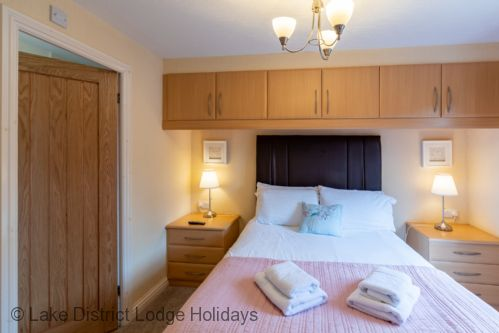 Upfront,up,front,reviews,accommodation,self,catering,rental,holiday,homes,cottages,feedback,information,genuine,trust,worthy,trustworthy,supercontrol,system,guests,customers,verified,exclusive,spiral steps,lake district lodge holidays,windermere,,image,of,photo,picture,view