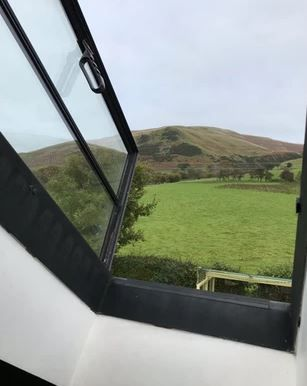 Upfront,up,front,reviews,accommodation,self,catering,rental,holiday,homes,cottages,feedback,information,genuine,trust,worthy,trustworthy,supercontrol,system,guests,customers,verified,exclusive,barn - private use,howgills accommodation,sedbergh,,image,of,photo,picture,view