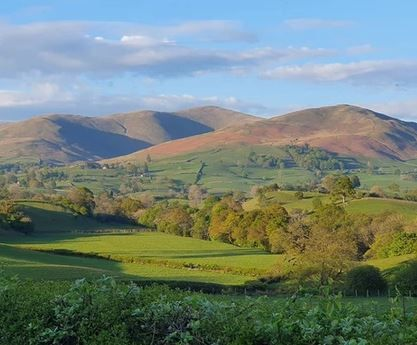 Upfront,up,front,reviews,accommodation,self,catering,rental,holiday,homes,cottages,feedback,information,genuine,trust,worthy,trustworthy,supercontrol,system,guests,customers,verified,exclusive,barn - room h,howgills accommodation,sedbergh,,image,of,photo,picture,view