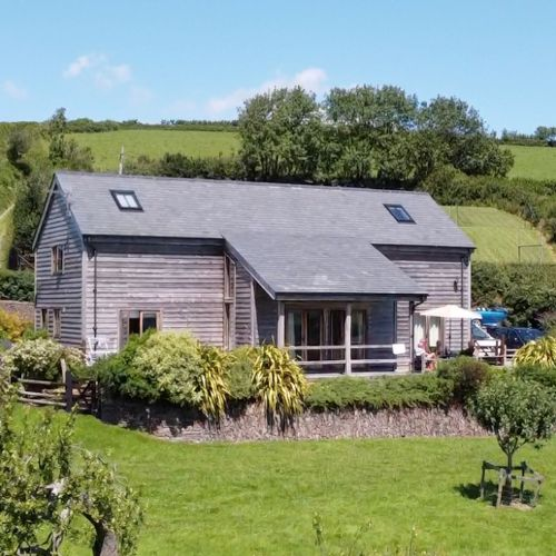 Upfront,up,front,reviews,accommodation,self,catering,rental,holiday,homes,cottages,feedback,information,genuine,trust,worthy,trustworthy,supercontrol,system,guests,customers,verified,exclusive,orchard cottage,mornacott cottages,south molton,,image,of,photo,picture,view