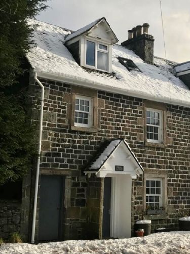 Upfront,up,front,reviews,accommodation,self,catering,rental,holiday,homes,cottages,feedback,information,genuine,trust,worthy,trustworthy,supercontrol,system,guests,customers,verified,exclusive,st. ola,cooper cottages,strathyre,,image,of,photo,picture,view