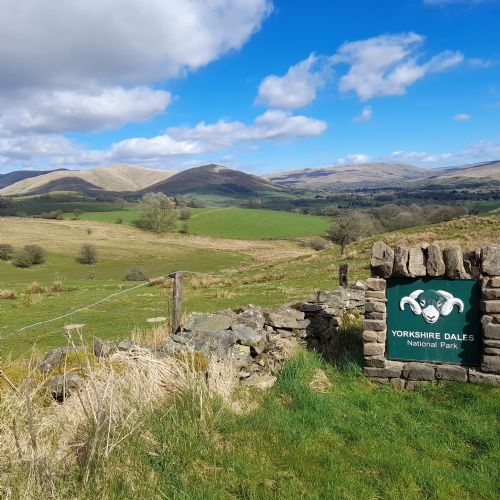 Upfront,up,front,reviews,accommodation,self,catering,rental,holiday,homes,cottages,feedback,information,genuine,trust,worthy,trustworthy,supercontrol,system,guests,customers,verified,exclusive,apartment 10,howgills accommodation,sedbergh,,image,of,photo,picture,view