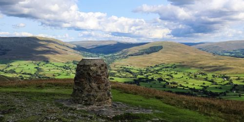 Upfront,up,front,reviews,accommodation,self,catering,rental,holiday,homes,cottages,feedback,information,genuine,trust,worthy,trustworthy,supercontrol,system,guests,customers,verified,exclusive,apartment 11,howgills accommodation,sedbergh,,image,of,photo,picture,view