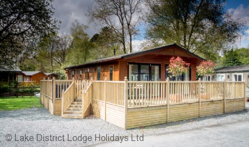 Upfront,up,front,reviews,accommodation,self,catering,rental,holiday,homes,cottages,feedback,information,genuine,trust,worthy,trustworthy,supercontrol,system,guests,customers,verified,exclusive,somerford lodge,lake district lodge holidays,windermere,,image,of,photo,picture,view