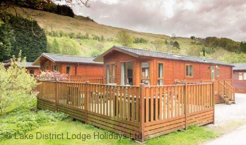 Upfront,up,front,reviews,accommodation,self,catering,rental,holiday,homes,cottages,feedback,information,genuine,trust,worthy,trustworthy,supercontrol,system,guests,customers,verified,exclusive,roe deer,lake district lodge holidays,,,image,of,photo,picture,view