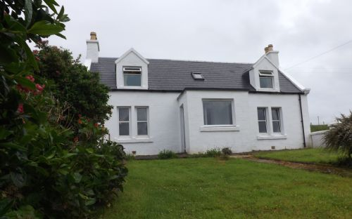 Upfront,up,front,reviews,accommodation,self,catering,rental,holiday,homes,cottages,feedback,information,genuine,trust,worthy,trustworthy,supercontrol,system,guests,customers,verified,exclusive,altvaid,islands and highlands cottages,harlosh,,image,of,photo,picture,view