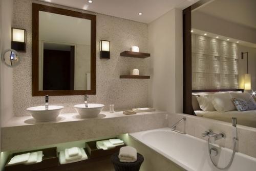 Details Luxury Holidays Luxury Resorts Luxury Hotels