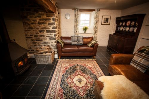 Upfront,up,front,reviews,accommodation,self,catering,rental,holiday,homes,cottages,feedback,information,genuine,trust,worthy,trustworthy,supercontrol,system,guests,customers,verified,exclusive,thatched cottage,treberfedd farm,lampeter,,image,of,photo,picture,view