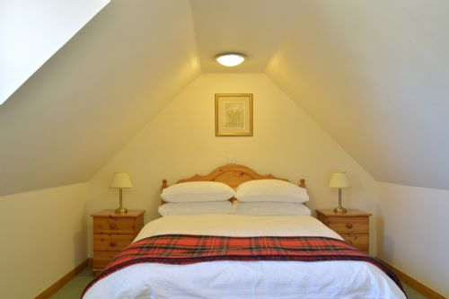 Upfront,up,front,reviews,accommodation,self,catering,rental,holiday,homes,cottages,feedback,information,genuine,trust,worthy,trustworthy,supercontrol,system,guests,customers,verified,exclusive,bothy,balblair self catering cottages,inverness,,image,of,photo,picture,view