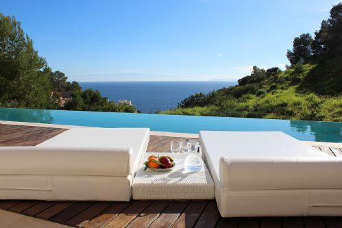Upfront,up,front,reviews,accommodation,self,catering,rental,holiday,homes,cottages,feedback,information,genuine,trust,worthy,trustworthy,supercontrol,system,guests,customers,verified,exclusive,duplex lucian,my rental homes,ibiza,,image,of,photo,picture,view