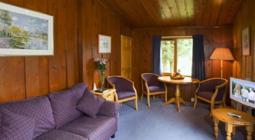 Upfront,up,front,reviews,accommodation,self,catering,rental,holiday,homes,cottages,feedback,information,genuine,trust,worthy,trustworthy,supercontrol,system,guests,customers,verified,exclusive,beech lodge,lagnakeil highland lodges,oban,,image,of,photo,picture,view