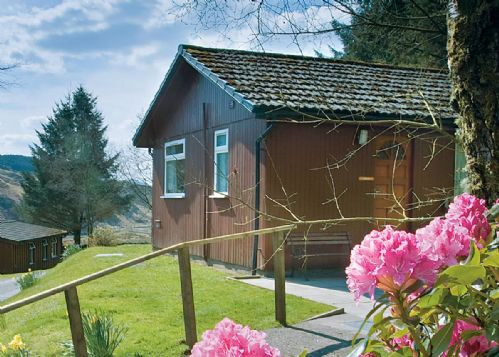 Upfront,up,front,reviews,accommodation,self,catering,rental,holiday,homes,cottages,feedback,information,genuine,trust,worthy,trustworthy,supercontrol,system,guests,customers,verified,exclusive,ash lodge,lagnakeil highland lodges,oban,,image,of,photo,picture,view