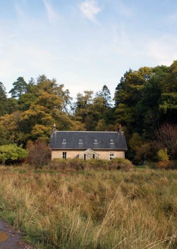 Upfront,up,front,reviews,accommodation,self,catering,rental,holiday,homes,cottages,feedback,information,genuine,trust,worthy,trustworthy,supercontrol,system,guests,customers,verified,exclusive,craigendarroch 2,ardtornish estate,morvern,,image,of,photo,picture,view