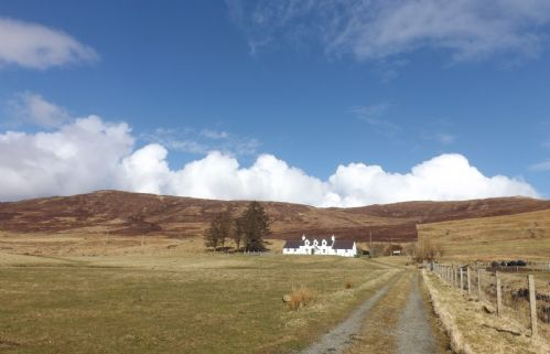 Upfront,up,front,reviews,accommodation,self,catering,rental,holiday,homes,cottages,feedback,information,genuine,trust,worthy,trustworthy,supercontrol,system,guests,customers,verified,exclusive,glen osdale,islands and highlands cottages,borve,,image,of,photo,picture,view