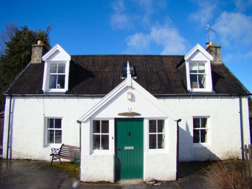 Upfront,up,front,reviews,accommodation,self,catering,rental,holiday,homes,cottages,feedback,information,genuine,trust,worthy,trustworthy,supercontrol,system,guests,customers,verified,exclusive,corner cottage,corner cottage,,,image,of,photo,picture,view