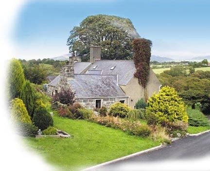 Upfront,up,front,reviews,accommodation,self,catering,rental,holiday,homes,cottages,feedback,information,genuine,trust,worthy,trustworthy,supercontrol,system,guests,customers,verified,exclusive,betws bach,rhos country cottages,criccieth,,image,of,photo,picture,view