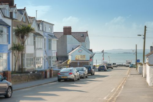 Upfront,up,front,reviews,accommodation,self,catering,rental,holiday,homes,cottages,feedback,information,genuine,trust,worthy,trustworthy,supercontrol,system,guests,customers,verified,exclusive,pencadlys,anglesey holiday lettings ,rhosneigr,,image,of,photo,picture,view