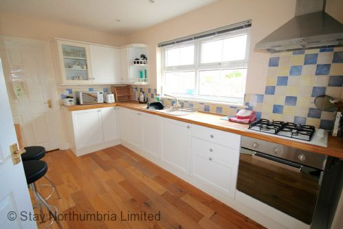 Upfront,up,front,reviews,accommodation,self,catering,rental,holiday,homes,cottages,feedback,information,genuine,trust,worthy,trustworthy,supercontrol,system,guests,customers,verified,exclusive,pebbles cottage,stay northumbria limited,seahouses,,image,of,photo,picture,view