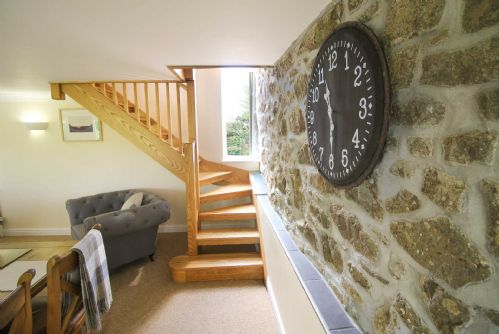 Upfront,up,front,reviews,accommodation,self,catering,rental,holiday,homes,cottages,feedback,information,genuine,trust,worthy,trustworthy,supercontrol,system,guests,customers,verified,exclusive,trennal barn,cornwalls cottages ltd,godolphin,,image,of,photo,picture,view