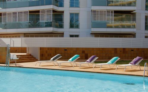 Upfront,up,front,reviews,accommodation,self,catering,rental,holiday,homes,cottages,feedback,information,genuine,trust,worthy,trustworthy,supercontrol,system,guests,customers,verified,exclusive,bossa marine 7-2-b,apartments in ibiza international limited,ibiza town,,image,of,photo,picture,view