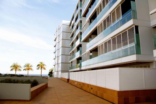 Upfront,up,front,reviews,accommodation,self,catering,rental,holiday,homes,cottages,feedback,information,genuine,trust,worthy,trustworthy,supercontrol,system,guests,customers,verified,exclusive,bossa marine 7-3-a,apartments in ibiza international limited,ibiza town,,image,of,photo,picture,view