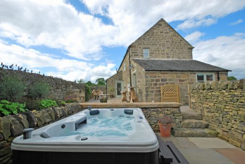 Upfront,up,front,reviews,accommodation,self,catering,rental,holiday,homes,cottages,feedback,information,genuine,trust,worthy,trustworthy,supercontrol,system,guests,customers,verified,exclusive,heather cottage ,dannah cottages,kirk ireton,,image,of,photo,picture,view