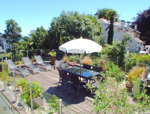 Upfront,up,front,reviews,accommodation,self,catering,rental,holiday,homes,cottages,feedback,information,genuine,trust,worthy,trustworthy,supercontrol,system,guests,customers,verified,exclusive,manderley,holiday homes & cottages ltd,torquay,,image,of,photo,picture,view