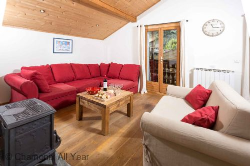 Upfront,up,front,reviews,accommodation,self,catering,rental,holiday,homes,cottages,feedback,information,genuine,trust,worthy,trustworthy,supercontrol,system,guests,customers,verified,exclusive,la tramousse appt,chamonix all year ltd,chamonix,,image,of,photo,picture,view