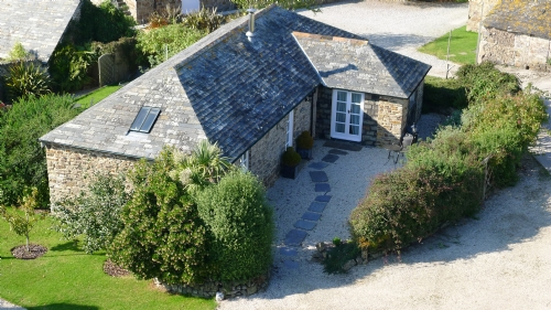 Upfront,up,front,reviews,accommodation,self,catering,rental,holiday,homes,cottages,feedback,information,genuine,trust,worthy,trustworthy,supercontrol,system,guests,customers,verified,exclusive,jasmine,rooke cottages,wadebridge,,image,of,photo,picture,view