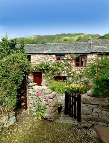 Upfront,up,front,reviews,accommodation,self,catering,rental,holiday,homes,cottages,feedback,information,genuine,trust,worthy,trustworthy,supercontrol,system,guests,customers,verified,exclusive,wastwater cottage,select cottages,boot, eskdale.,,image,of,photo,picture,view