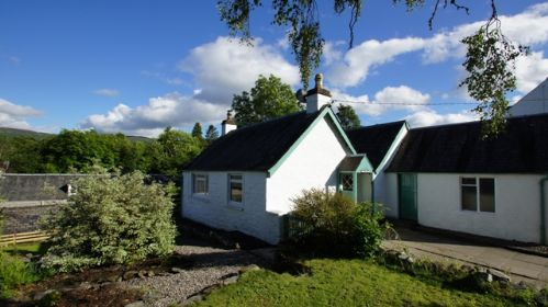 Upfront,up,front,reviews,accommodation,self,catering,rental,holiday,homes,cottages,feedback,information,genuine,trust,worthy,trustworthy,supercontrol,system,guests,customers,verified,exclusive,fern cottage,cooper cottages,killin,,image,of,photo,picture,view