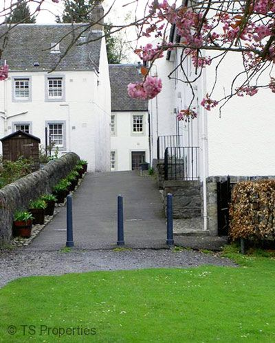 Upfront,up,front,reviews,accommodation,self,catering,rental,holiday,homes,cottages,feedback,information,genuine,trust,worthy,trustworthy,supercontrol,system,guests,customers,verified,exclusive,no. 6b cathedral street,dunkeld holidays,dunkeld,,image,of,photo,picture,view