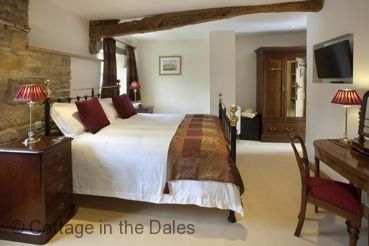 Upfront,up,front,reviews,accommodation,self,catering,rental,holiday,homes,cottages,feedback,information,genuine,trust,worthy,trustworthy,supercontrol,system,guests,customers,verified,exclusive,the byre,cottage in the dales,nr leyburn,,image,of,photo,picture,view
